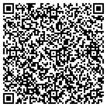 QR-код с контактной информацией организации ЧП КАРАПЕТЯН В.А.