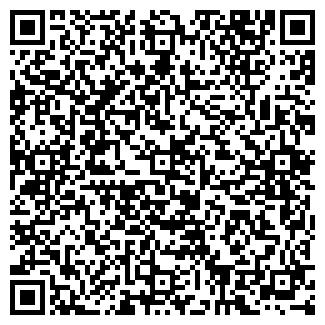 QR-код с контактной информацией организации ЧП КАРИХ В.А.