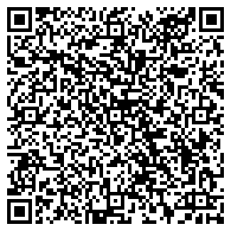 QR-код с контактной информацией организации ЧП КЕЛАРЕВА Л.Н.