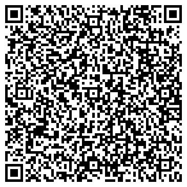 QR-код с контактной информацией организации ООО КОЛЬСКАЯ ТОРГОВАЯ КОМПАНИЯ