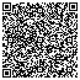 QR-код с контактной информацией организации ЧП ЛАНКУТЬ Е.Н.