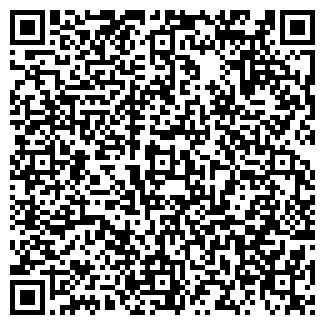 QR-код с контактной информацией организации ЧП ЛЕМЕШЕВ А.И.