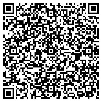 QR-код с контактной информацией организации ЧП МАЛАШ В.В.