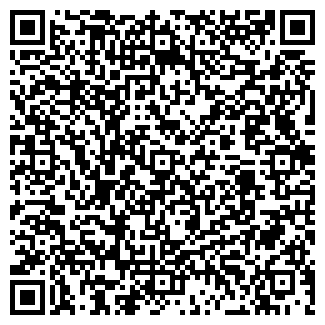 QR-код с контактной информацией организации ООО МИБУС