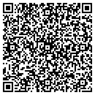 QR-код с контактной информацией организации ЗАО МИРОТЕЙК