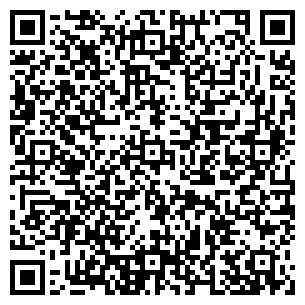 QR-код с контактной информацией организации МИС ЛТД