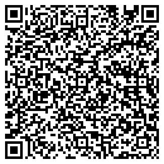 QR-код с контактной информацией организации ЧП МИХАЙЛОВ Ю.В.