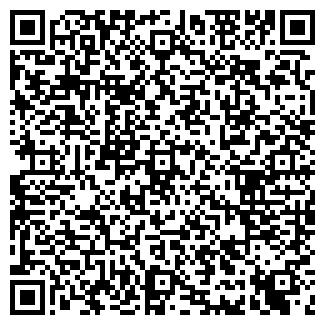 QR-код с контактной информацией организации ЧП МОКАВЕЕВ