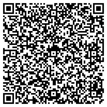 QR-код с контактной информацией организации ЧП НЕПОТАЧЕВА Т.В.