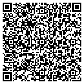 QR-код с контактной информацией организации НОРД МПО