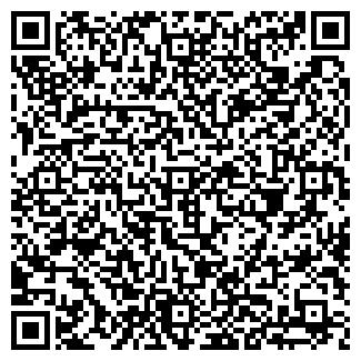 QR-код с контактной информацией организации НОРД-ГЮЙС, ООО