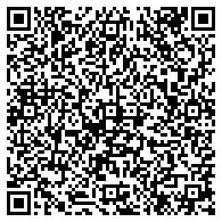 QR-код с контактной информацией организации ООО ОПТ-М