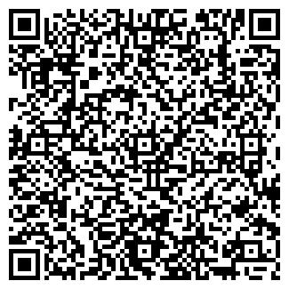 QR-код с контактной информацией организации ЧП ПРИХОДЬКО М.Н.