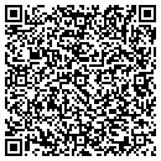QR-код с контактной информацией организации ООО ПУШКИНСКАЯ-5