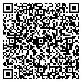QR-код с контактной информацией организации ООО РОСТАКОН