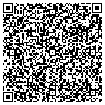 QR-код с контактной информацией организации САЛОН ЗАКАЗОВ ПО КАТАЛОГУ