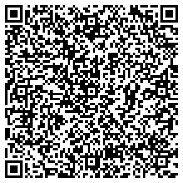 QR-код с контактной информацией организации СЕВЕРНАЯ КОРАБЕЛЬНАЯ КОМПАНИЯ, ЗАО