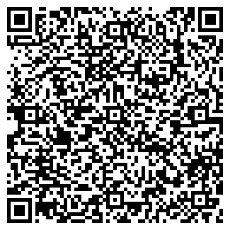 QR-код с контактной информацией организации ООО СЕВТОРГ-ТМТ