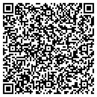 QR-код с контактной информацией организации ЧП СЕРГЕЕВ В.Н.