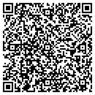QR-код с контактной информацией организации ЧП СЕЧКО Г.И.
