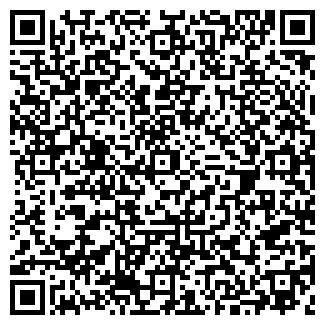 QR-код с контактной информацией организации ООО СИЛЬМАРИЛЛ