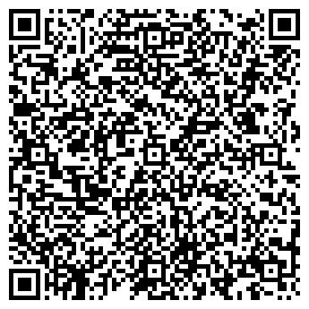 QR-код с контактной информацией организации ЧП СЛАВЯТИНСКАЯ Т.И.