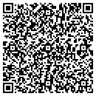 QR-код с контактной информацией организации ТОО СОДРУЖЕСТВО