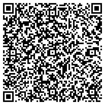 QR-код с контактной информацией организации СТААЛИМПЕКС Б.В.