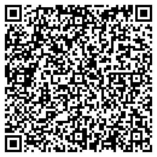 QR-код с контактной информацией организации ЧП СТРЕЛКОВ С.Ф.