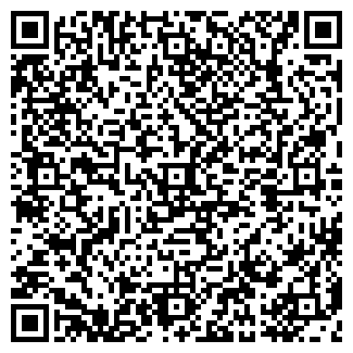 QR-код с контактной информацией организации ЧП СУБАЕВ Р.Р.
