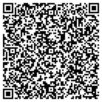 QR-код с контактной информацией организации ЧП СУЛТАНОВА М.М.