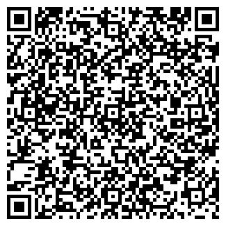 QR-код с контактной информацией организации ООО ТЕХСНАБСЕРВИС