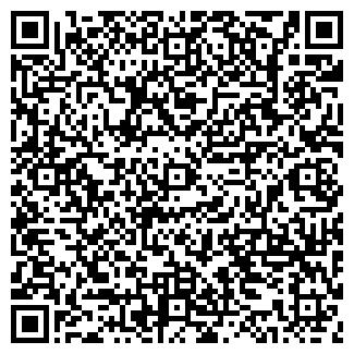 QR-код с контактной информацией организации ЧП ТИХОНОВ Ю.В.