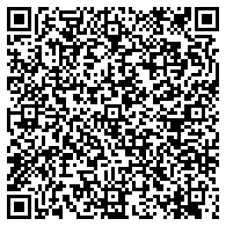 QR-код с контактной информацией организации ООО ТРАЙДЕНТ