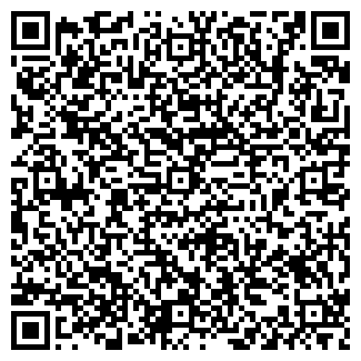 QR-код с контактной информацией организации ЧП УЛЬЯНОВ М.В.