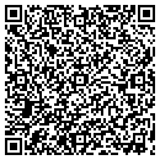 QR-код с контактной информацией организации ЧП УЮТ-СЕРВИС
