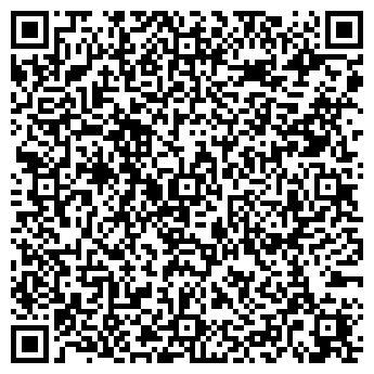 QR-код с контактной информацией организации ГОСТИНИЦА НОВОЕ ПОЛЕСЬЕ