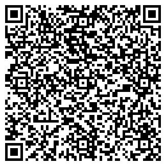 QR-код с контактной информацией организации ЧП ФАЮРА В.В.