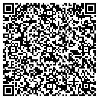 QR-код с контактной информацией организации ЗАО ЭНАЛС