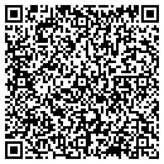 QR-код с контактной информацией организации ОБЛПОТРЕБСОЮЗ