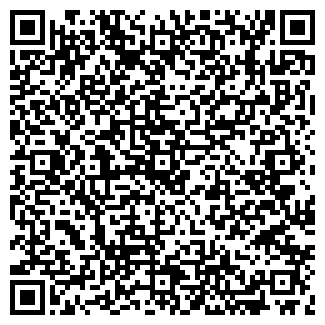 QR-код с контактной информацией организации ООО ЭЛКОМ-МУРМАНСК