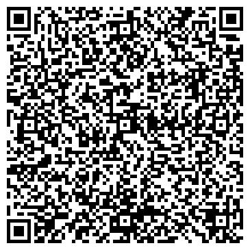 QR-код с контактной информацией организации ГОРОДСКОЙ УЗЕЛ ЭЛЕКТРОСВЯЗИ
