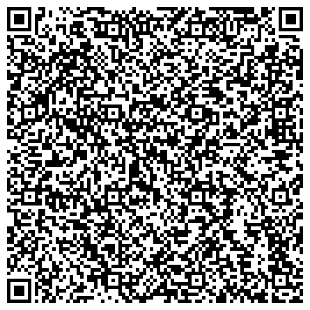 QR-код с контактной информацией организации «Государственный региональный центр стандартизации, метрологии и испытаний в Мурманской области»