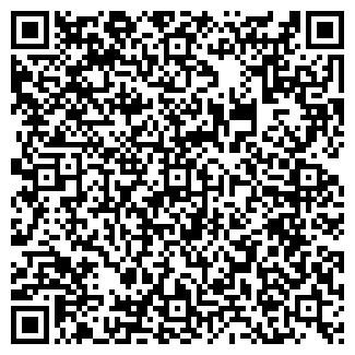 QR-код с контактной информацией организации СВЯЗЬ СЕРВИС