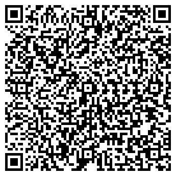 QR-код с контактной информацией организации СВЯЗЬ-СЕРВИС