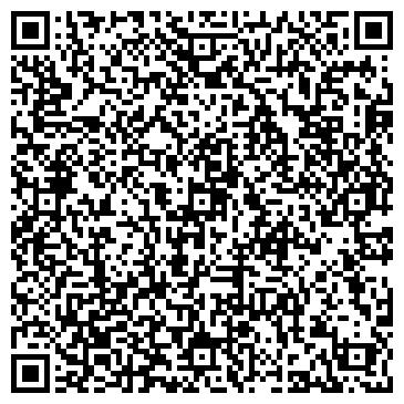 QR-код с контактной информацией организации ЗАВОД УНИВЕРСАЛ-ИМПУЛЬС ОДО