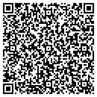 QR-код с контактной информацией организации ЦМТО