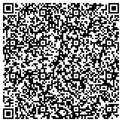 QR-код с контактной информацией организации СЕВЕРО-ЗАПАДНАЯ КОМПАНИЯ ПО ТЕЛЕКОММУНИКАЦИЯМ И ИНФОРМАТИКЕ, ОАО