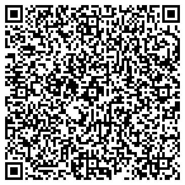 QR-код с контактной информацией организации ОТДЕЛЕНИЕ ПОЧТОВОЙ СВЯЗИ № 53