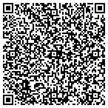 QR-код с контактной информацией организации ОТДЕЛЕНИЕ ПОЧТОВОЙ СВЯЗИ № 74